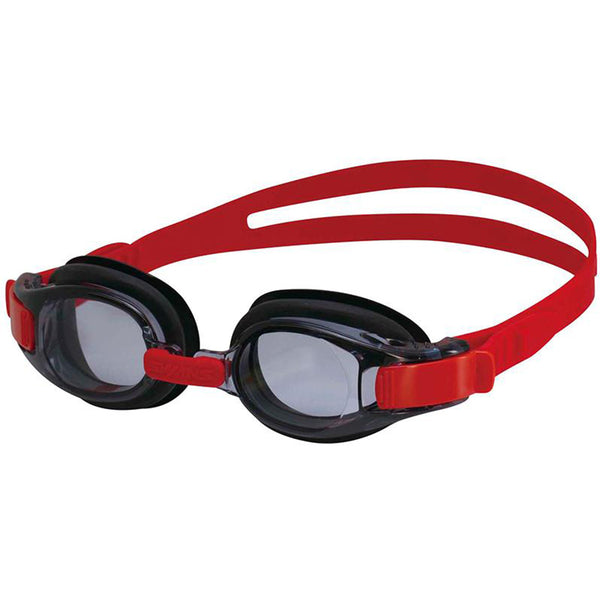 Swans SJ-8 Junior Goggles - Smoke (SMK 021)