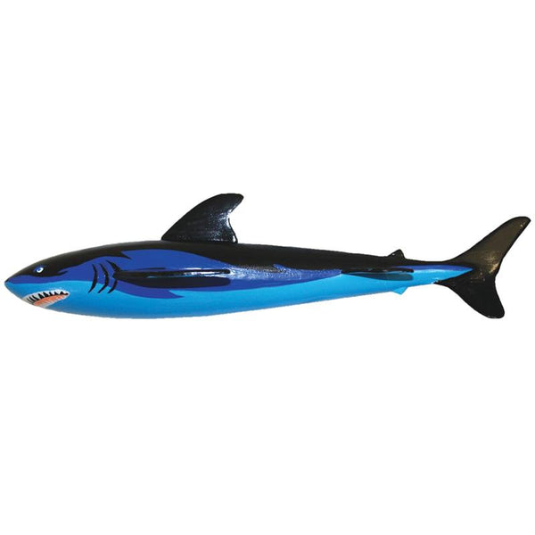 Swimways 12336 Dive 'n Glide Shark