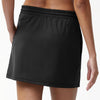 Tommy Bahama Drawstring Skirt TSW80112C- Pearl Solids Black