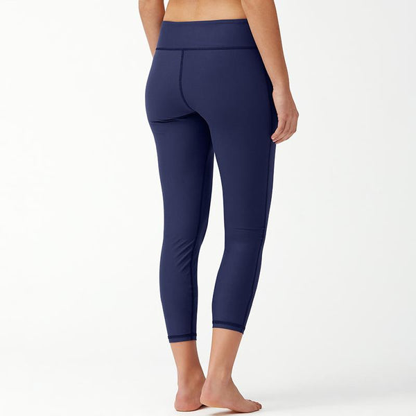 Tommy Bahama Ankle Leggings TSW82841C- Island Active (R)