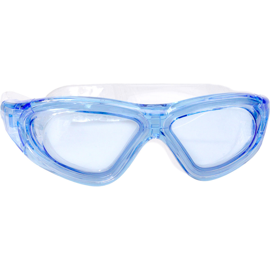 View Adult Goggles V1000