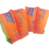 Zoggs Float Bands 0-12mth Z301201