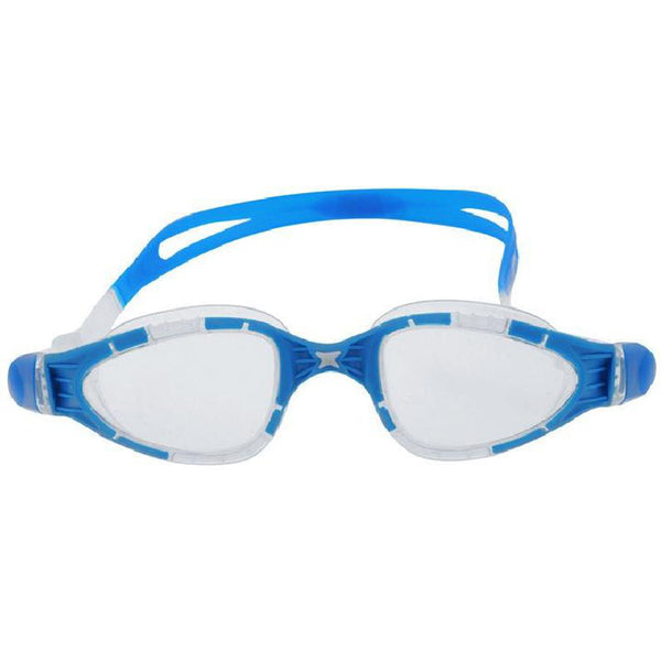 Zoggs Z306487 Active Aqua Flex- Blue