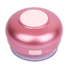 Sunnylife Shower Speaker S0YSHOED- E. Bloom Rg