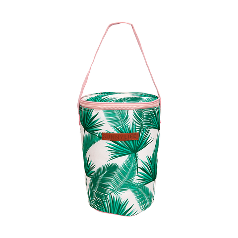 Sunnylife Kasbah Cooler Bucket Bag S0DCOTKA