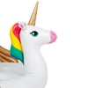 Sunnylife S8LBABUN Baby Float Unicorn