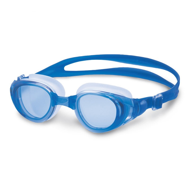View Adult Goggles V800