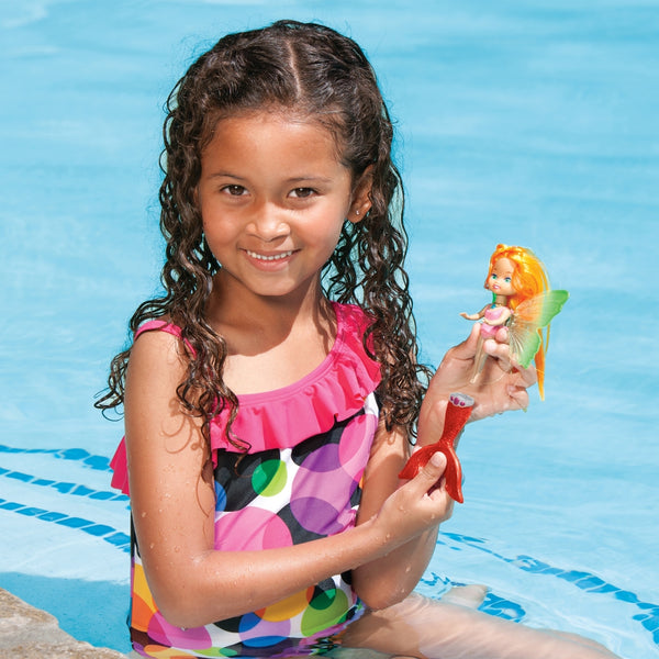 Swimways Fairy Tails Boutique 6045215