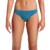 Funkita FS24L Bibi Banded Brief-Ripple Effect