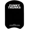 Funky Trunks Kickboard FTG002N- The Beast