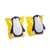 Sunnylife Float Bands S0LARMPG- Penguin