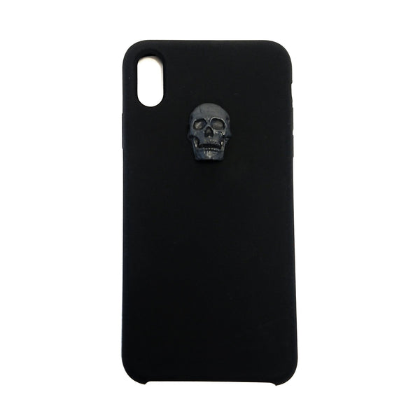 Case Mecánico iPhone Xs Max