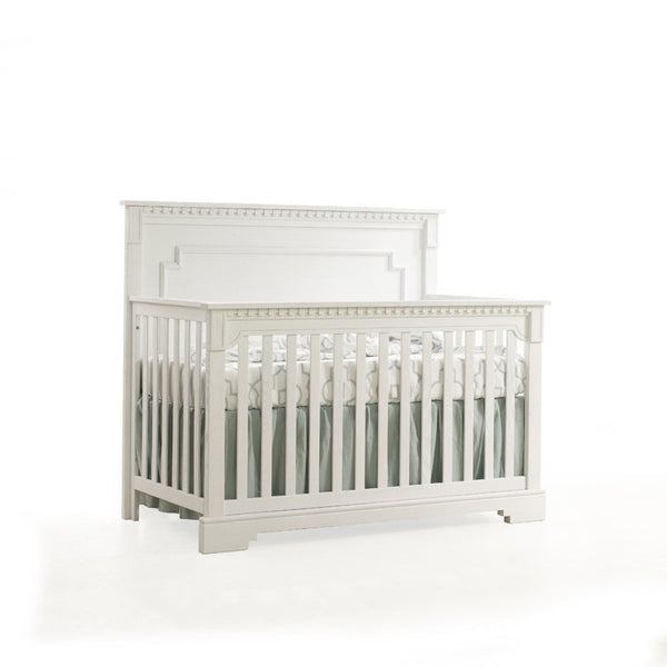 Ithaca Collection 5-in-1 Convertible Crib