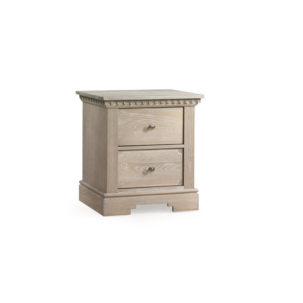 Ithaca Night Stand
