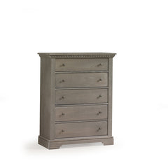 Ithaca Collection 5-Drawer Dresser