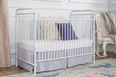 Abigail 3-in-1 Convertible Crib