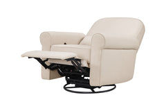 Ruby Recliner and Glider