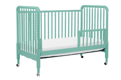 Jenny Lind Collection 3-in-1 Convertible Crib