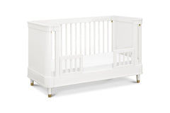 Tanner 3-in-1 Convertible Crib