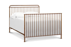 Winston Full Size Bed Conversion Kit