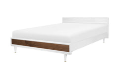 Full Size Bed Conversion Kit for Eero Crib