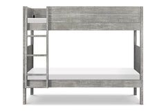 Fairway Twin-over-Twin Bunk Bed