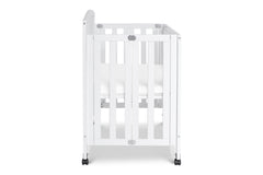 Dylan Folding Portable 3-in-1 Mini Crib
