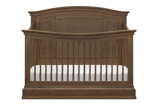 Durham 4-in-1 Convertible Crib