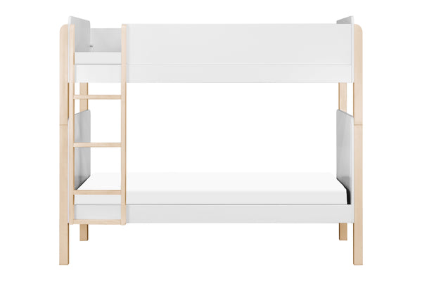 TipToe Bunk Bed
