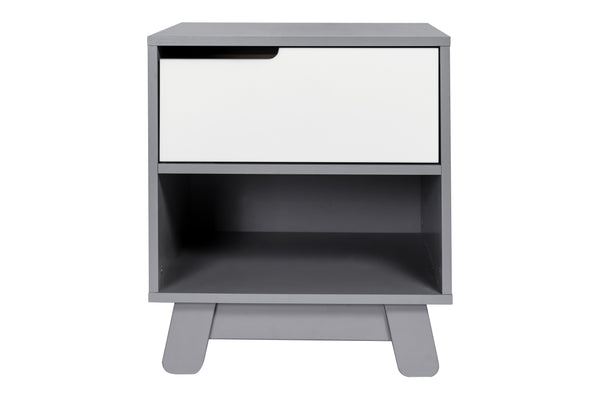 Hudson Nightstand with USB Port