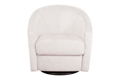 Madison Swivel Glider
