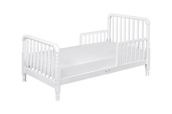 Jenny Lind Collection Toddler Bed