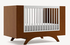 Melon 3-in-1 Crib