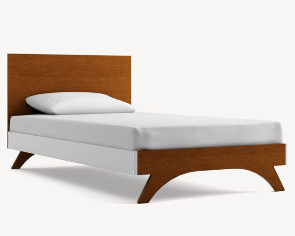 Melon Single Bed