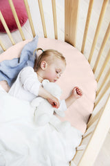 Stokke ® Sleepi ™ Fitted Sheet