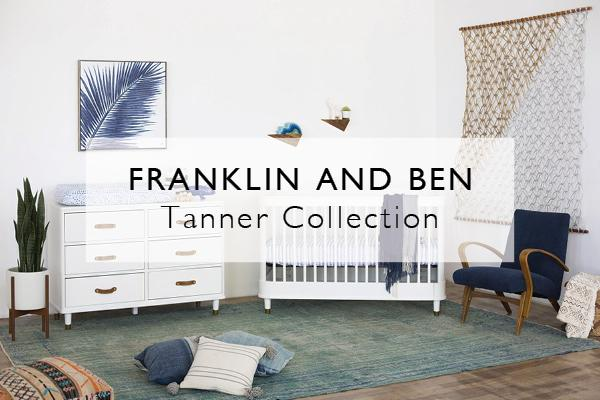 Nestled by Snuggle Bugz