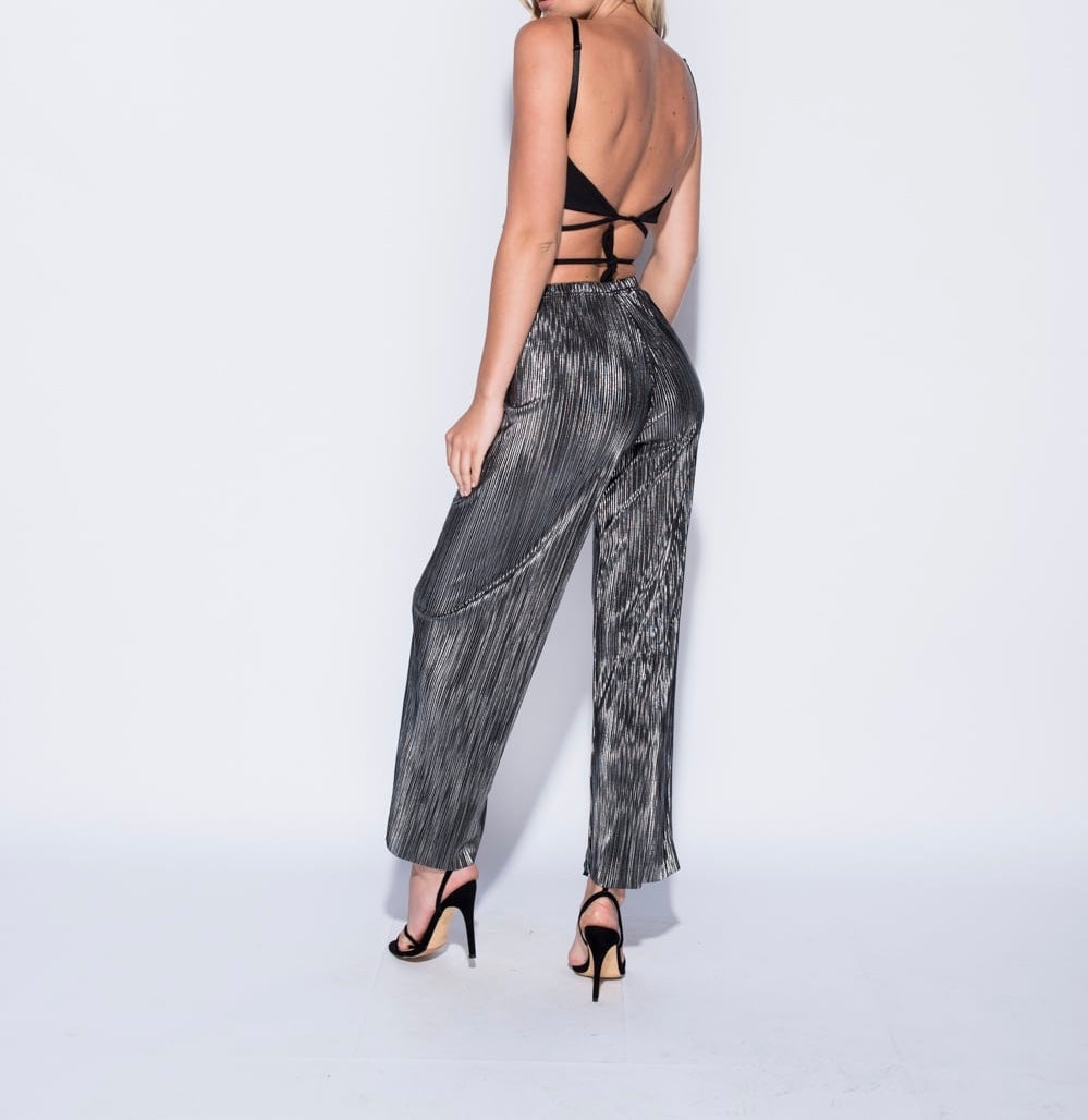 BABE & DAZZEL TROUSERS