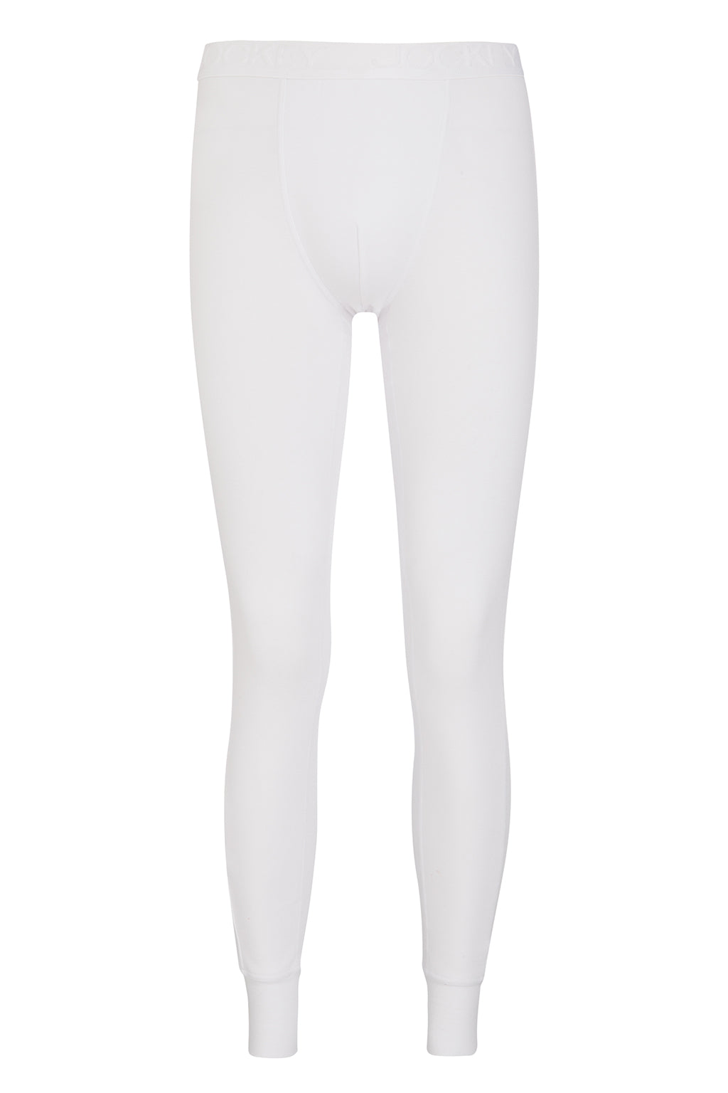 Jockey® Modern Thermal Long John