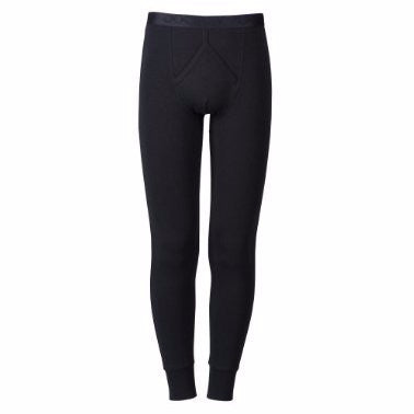 Jockey® Modern Thermal  Y-Front® Long John
