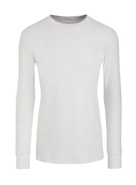 Jockey® Modern Thermal Long Shirt