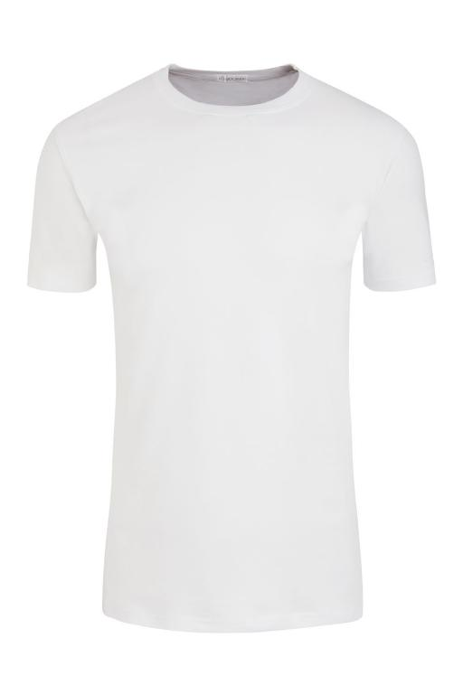 Jockey® Modern Thermal T-Shirt