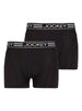 Jockey® Sport Trunk 2 Pack