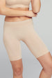 Jockey® Skimmies® Cooling Slipshort
