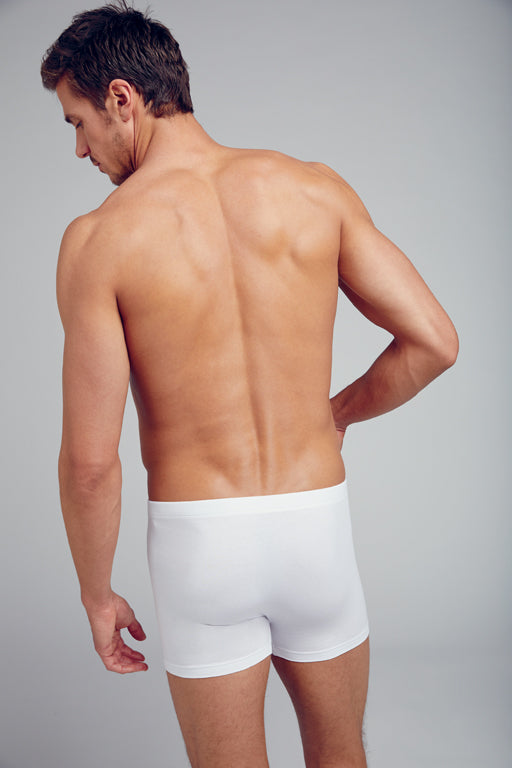 Jockey® Modern Stretch Comfort Trunk