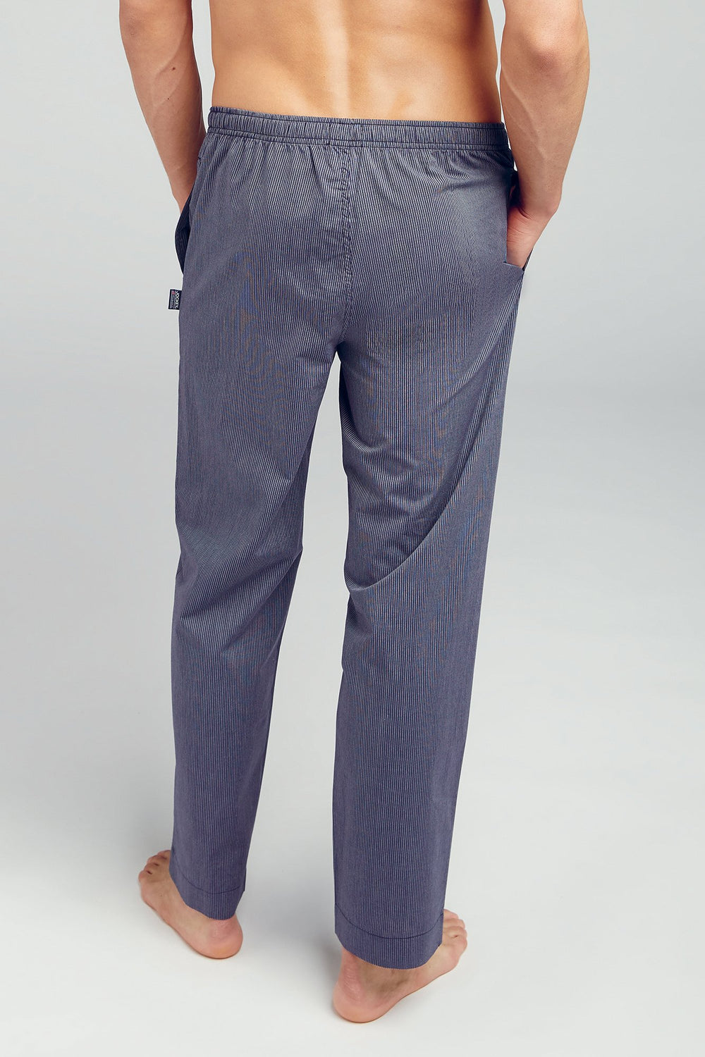 Jockey® Everyday Pant Woven