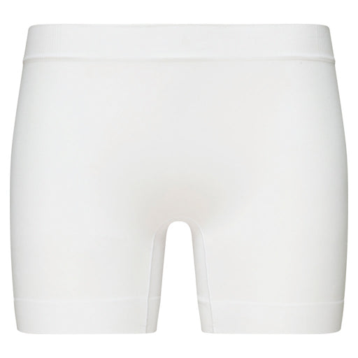 Jockey® Skimmies® Short Length Slipshort