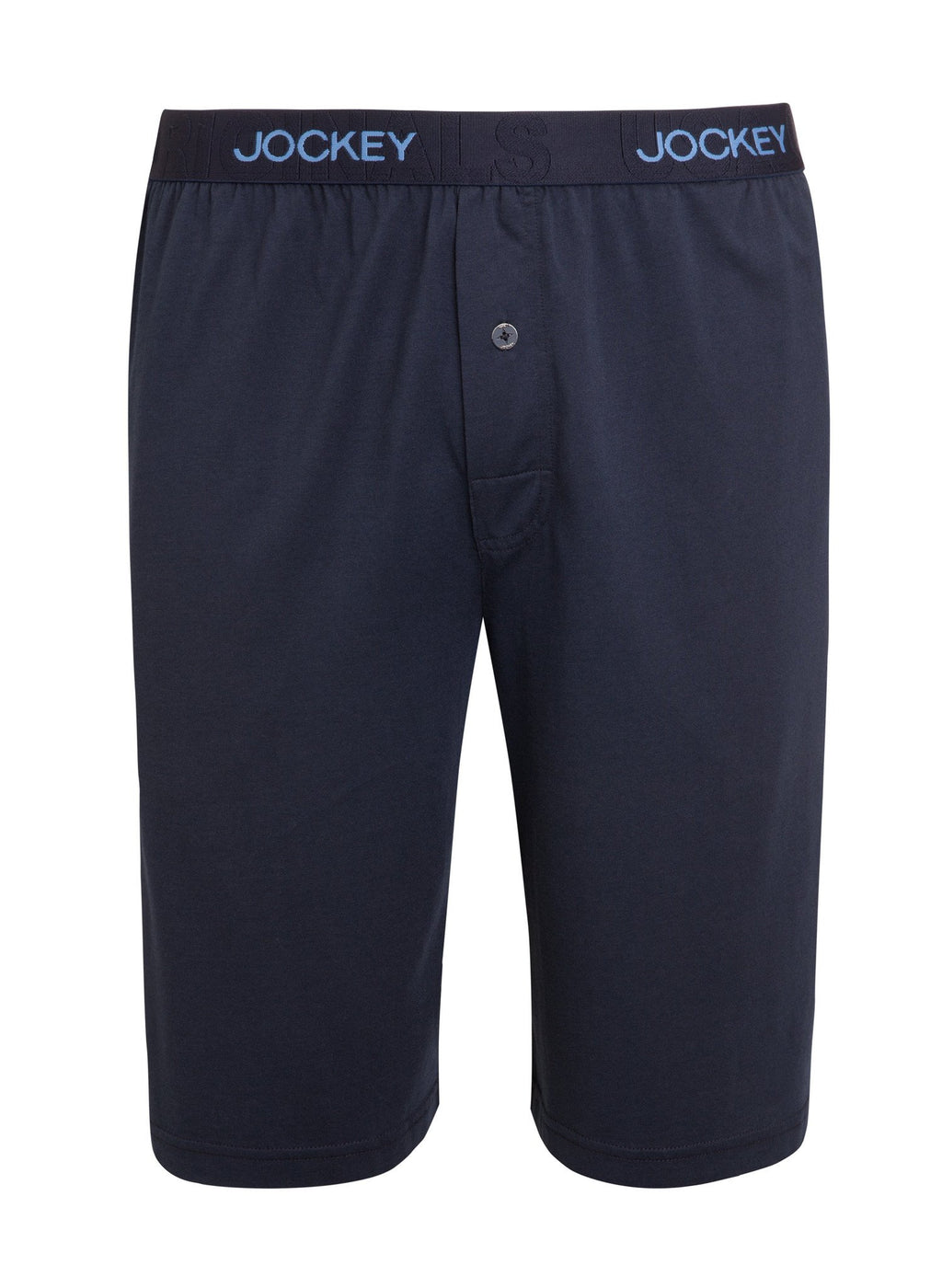 Jockey® Everyday Knit Bermuda