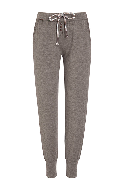 Jockey® Women's Supersoft Lounge Pants
