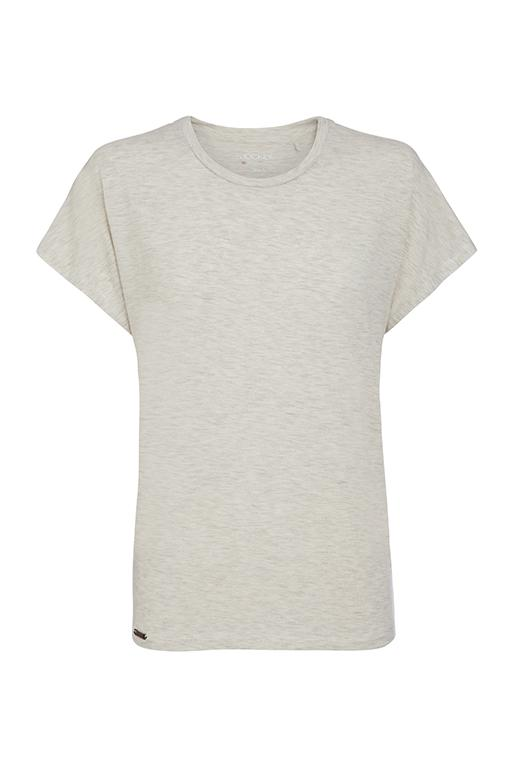 Jockey® Women's Supersoft Lounge T-Shirt