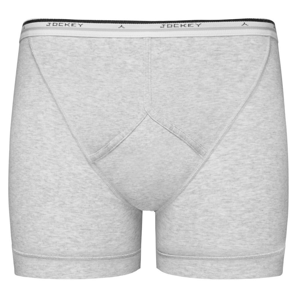 Jockey® Spurt Midway® Brief